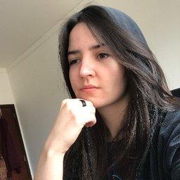 Ana Labeca