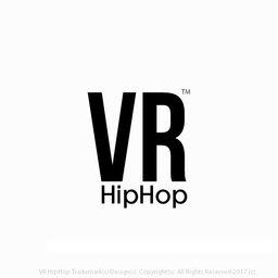 VRHipHop