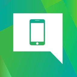 Mobile Dev Daily