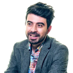Twitter profile picture ofSadek Drobi