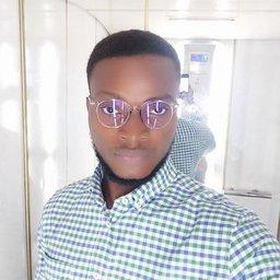 Emmanuel Adesile