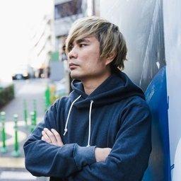 Hiroki Tani