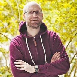 Matthias Zepper