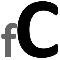 futureCoders