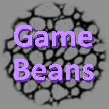 Game Beans Podcast