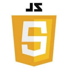 Photo of Javascriptflx