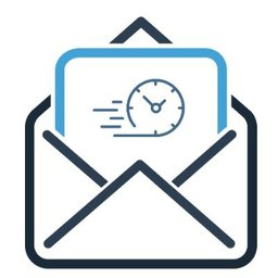 WebPageTest Newsletter