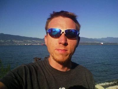 Author of reply: Calum Ryan ☘️