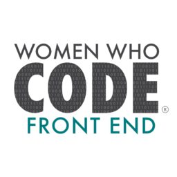 WWCode FrontEnd