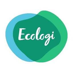 Ecologi 🌍 (@Ecologi_hq) liked on Twitter
