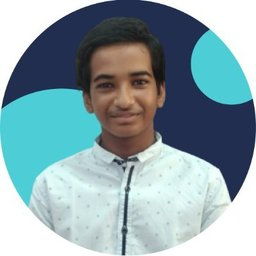 Avneesh Agarwal