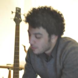 Mohamed Azazy 🇵🇸