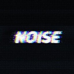 Noise Podcast 🎙️'s avatar