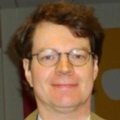 Henry Hermann
