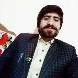 Hafeez Qureshi