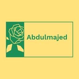 Abdulmajed_