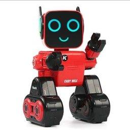 Tech-Bot