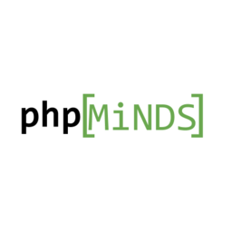php[minds]'s photo