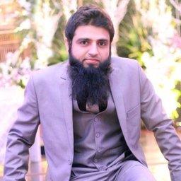 Usman Farzand