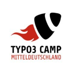 TYPO3Camp MD