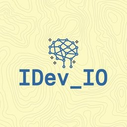 IDev_IO