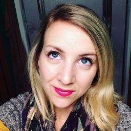 Rachel Schmitz