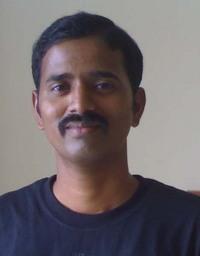 Loganathan Natarajan (.php,.py)