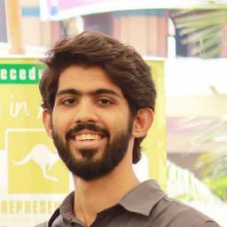Taha Azam