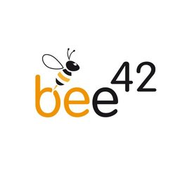 bee42 solutions gmbh