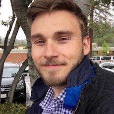 Aish Fenton's avatar