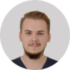 Petr Nikolas 🇨🇿