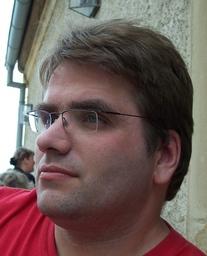 Tobias Ahlers