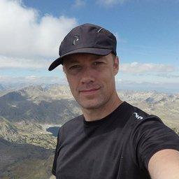 Kjell-Morten