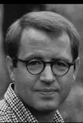 Christoph Bastanier