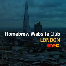 HWC London