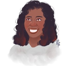 Cheryl A