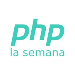 Photo of La semana PHP