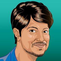 Photo of Mazedul Islam Khan