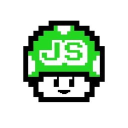 JS Bits with Bill