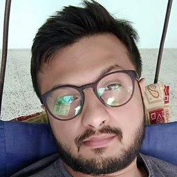 Pranav Lathigara #AndroidDev
