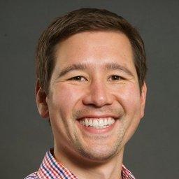 Eric Jankowski