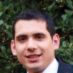 Photo of Fabio