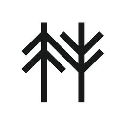 Forestry CMS