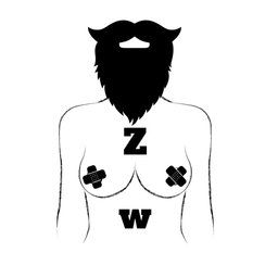 Zeus & Kowalski