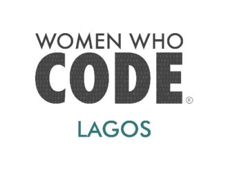 Women Who Code Lagos