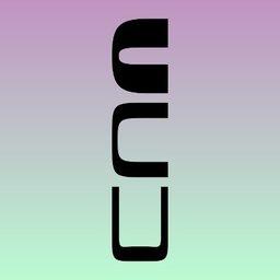 Creative Coding Utrecht