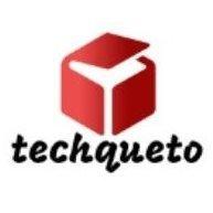 Techqueto
