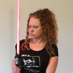 Brittany Sith