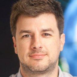 Tim Vereecke