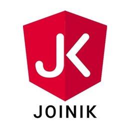 Joinik